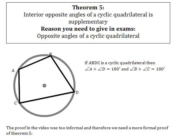 Mathematics 11 1 ccuart Choice Image